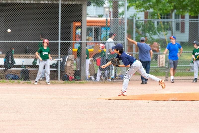 AVBrown Photography - 2019 Majors Baseball Champs20190607_0064