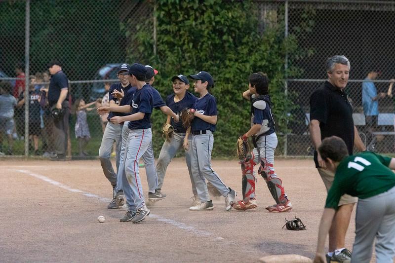 AVBrown Photography - 2019 Majors Baseball Champs20190607_0201