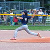 AVBrown Photography - 2019 Majors Baseball Champs20190607_0028