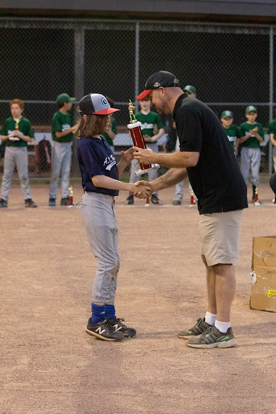 AVBrown Photography - 2019 Majors Baseball Champs20190607_0255