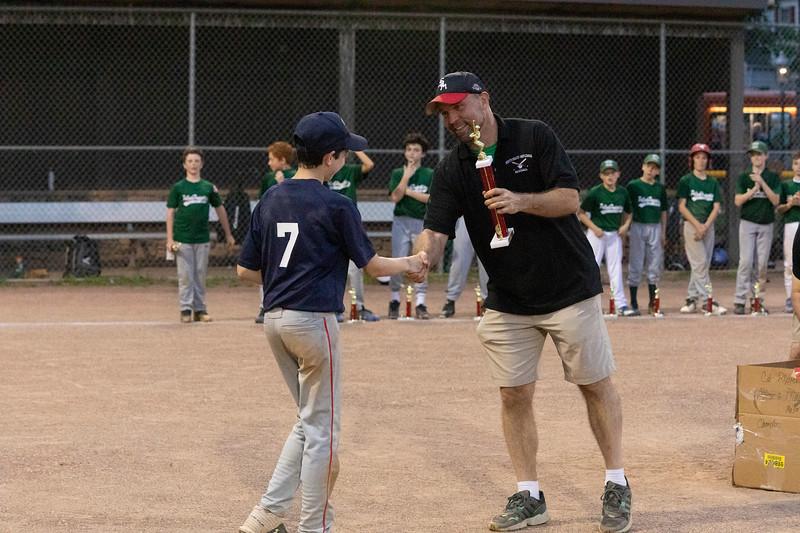 AVBrown Photography - 2019 Majors Baseball Champs20190607_0233