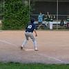 AVBrown Photography - 2019 Majors Baseball Champs20190607_0192