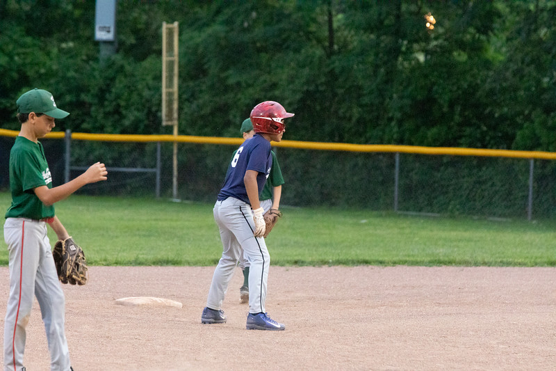 AVBrown Photography - 2019 Majors Baseball Champs20190607_0169