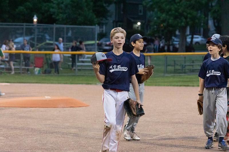 AVBrown Photography - 2019 Majors Baseball Champs20190607_0216
