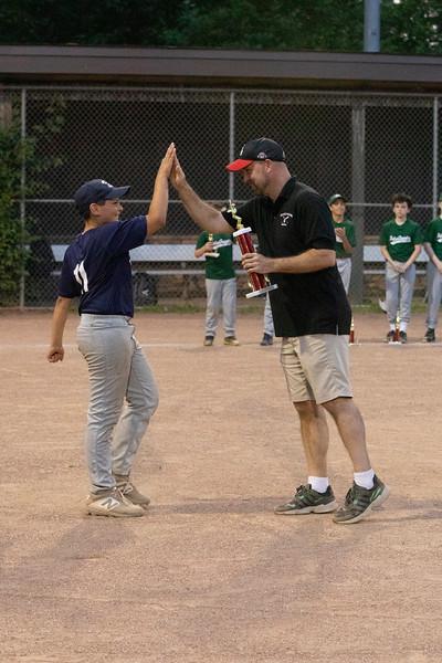 AVBrown Photography - 2019 Majors Baseball Champs20190607_0239
