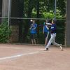 AVBrown Photography - 2019 Majors Baseball Champs20190607_0093