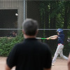 AVBrown Photography - 2019 Majors Baseball Champs20190607_0088