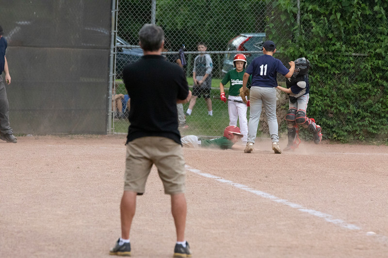 AVBrown Photography - 2019 Majors Baseball Champs20190607_0084