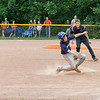 AVBrown Photography - 2019 Majors Baseball Champs20190607_0096