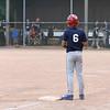 AVBrown Photography - 2019 Majors Baseball Champs20190607_0178