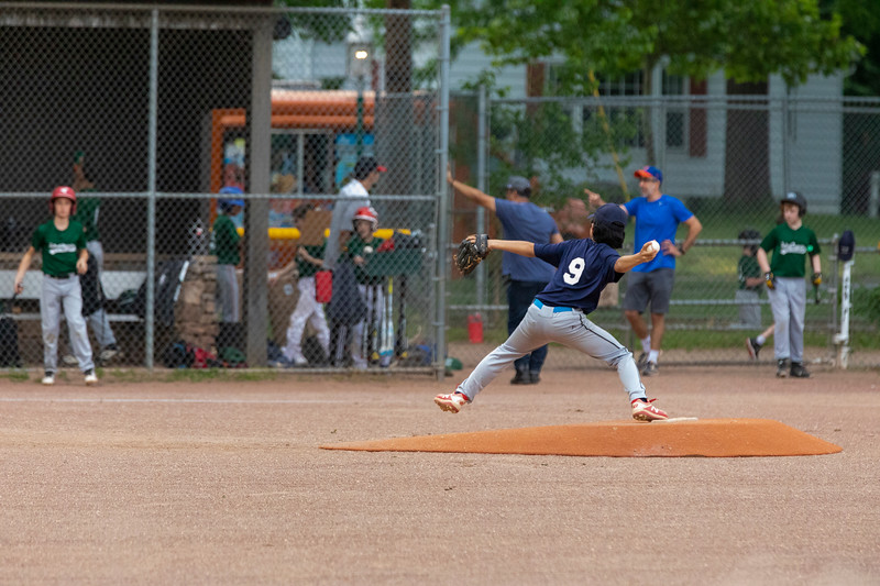 AVBrown Photography - 2019 Majors Baseball Champs20190607_0061