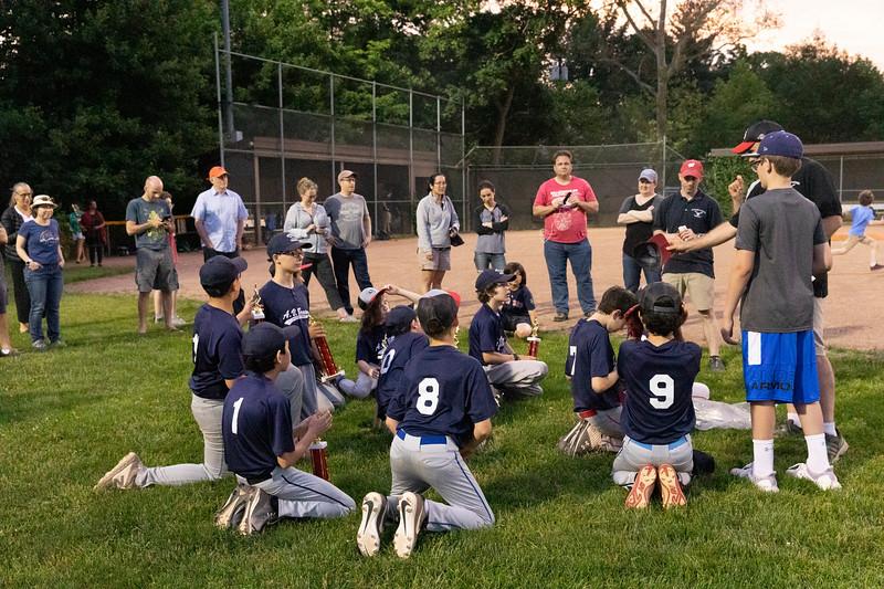 AVBrown Photography - 2019 Majors Baseball Champs20190607_0280