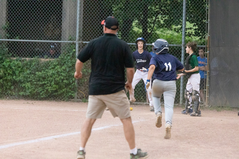 AVBrown Photography - 2019 Majors Baseball Champs20190607_0119