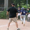 AVBrown Photography - 2019 Majors Baseball Champs20190607_0119