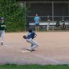 AVBrown Photography - 2019 Majors Baseball Champs20190607_0188