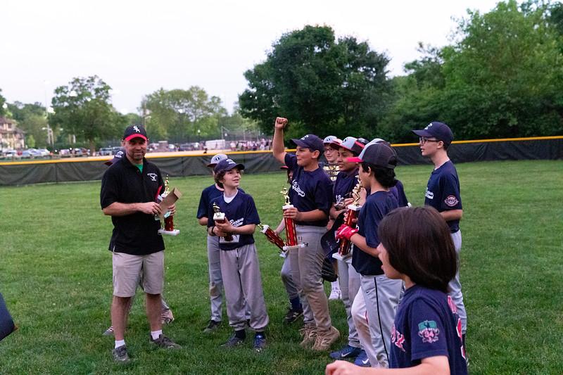 AVBrown Photography - 2019 Majors Baseball Champs20190607_0298