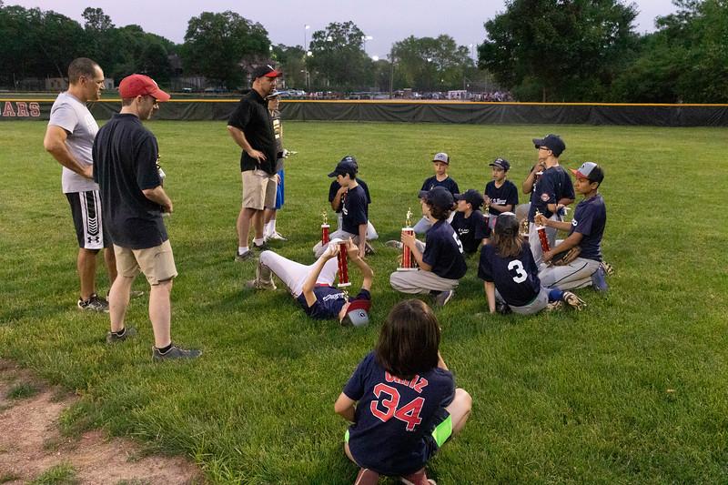 AVBrown Photography - 2019 Majors Baseball Champs20190607_0270