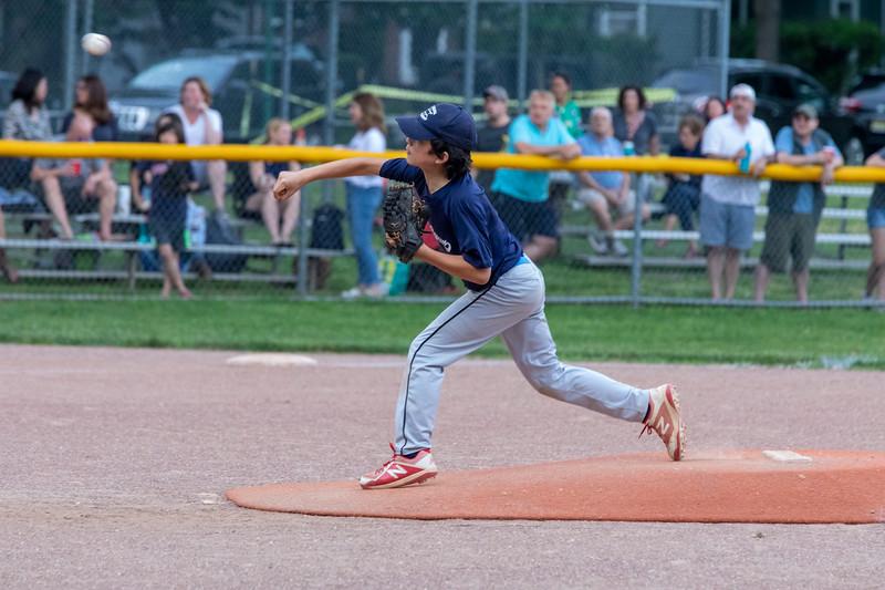 AVBrown Photography - 2019 Majors Baseball Champs20190607_0031