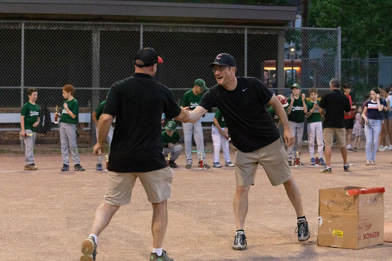 AVBrown Photography - 2019 Majors Baseball Champs20190607_0230
