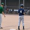 AVBrown Photography - 2019 Majors Baseball Champs20190607_0185