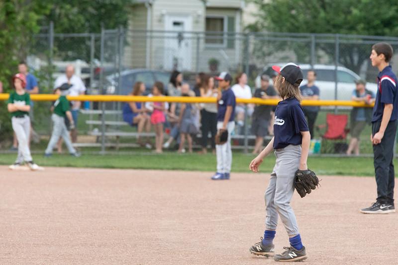 AVBrown Photography - 2019 Majors Baseball Champs20190607_0079