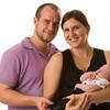 20120930-IMG_5001_Purple