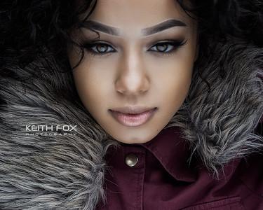 FOX_7321