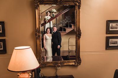 355_Bride-and-Groom_She_Said_Yes_Wedding_Photography_Brisbane