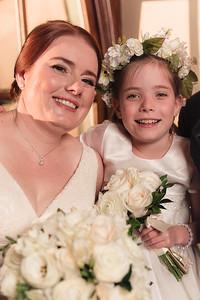 346_Bride-and-Groom_She_Said_Yes_Wedding_Photography_Brisbane