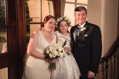 345_Bride-and-Groom_She_Said_Yes_Wedding_Photography_Brisbane