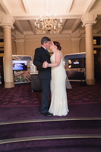 352_Bride-and-Groom_She_Said_Yes_Wedding_Photography_Brisbane