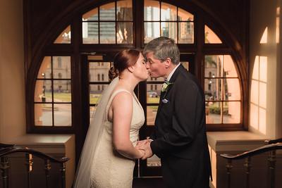 350_Bride-and-Groom_She_Said_Yes_Wedding_Photography_Brisbane