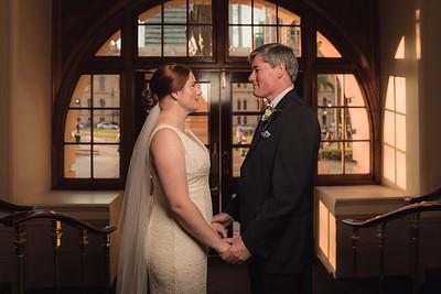 349_Bride-and-Groom_She_Said_Yes_Wedding_Photography_Brisbane