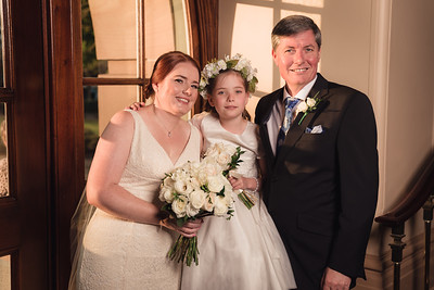 344_Bride-and-Groom_She_Said_Yes_Wedding_Photography_Brisbane
