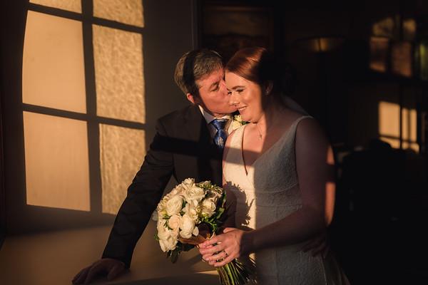 343_Bride-and-Groom_She_Said_Yes_Wedding_Photography_Brisbane