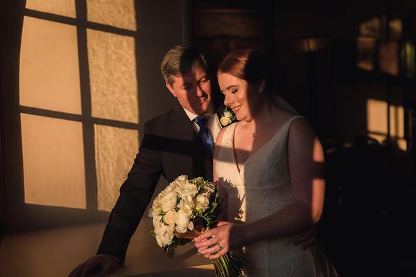 342_Bride-and-Groom_She_Said_Yes_Wedding_Photography_Brisbane