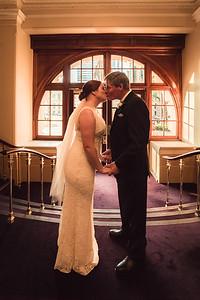 348_Bride-and-Groom_She_Said_Yes_Wedding_Photography_Brisbane