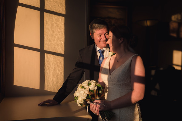 341_Bride-and-Groom_She_Said_Yes_Wedding_Photography_Brisbane