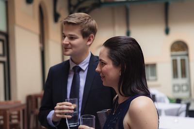 118_Ceremony_She_Said_Yes_Wedding_Photography_Brisbane