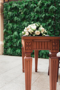 107_Ceremony_She_Said_Yes_Wedding_Photography_Brisbane