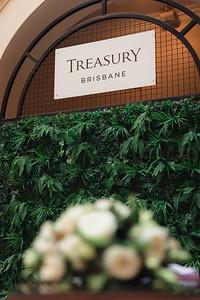 108_Ceremony_She_Said_Yes_Wedding_Photography_Brisbane