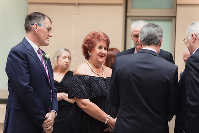 109_Ceremony_She_Said_Yes_Wedding_Photography_Brisbane