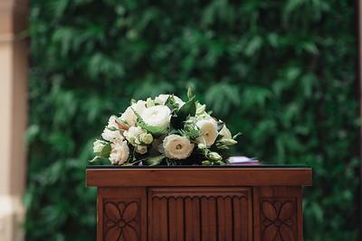 106_Ceremony_She_Said_Yes_Wedding_Photography_Brisbane