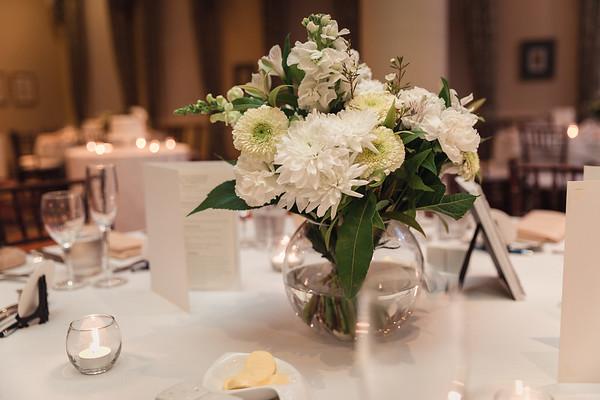 388_Reception_She_Said_Yes_Wedding_Photography_Brisbane