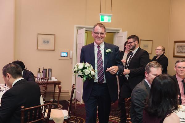 398_Reception_She_Said_Yes_Wedding_Photography_Brisbane
