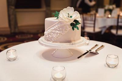 386_Reception_She_Said_Yes_Wedding_Photography_Brisbane