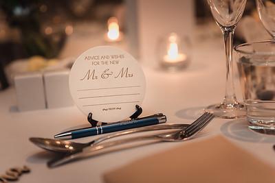 391_Reception_She_Said_Yes_Wedding_Photography_Brisbane