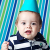 Birthday, Baby Boy, first birthday