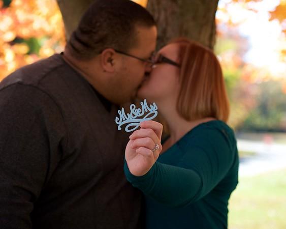 Alexx & Lauren Engagement 29
