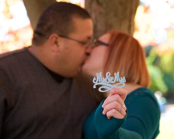 Alexx & Lauren Engagement 24